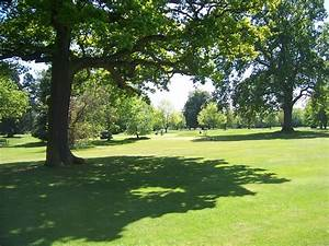 Batchwood Hall Golf  U0026 Tennis Centre  St Albans  United