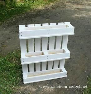 d7f16b0cf2126dfbd5ef0b4aa92e3225jpg 736x758 new With canape en resine exterieur 16 5 projets en palette pour le jardin