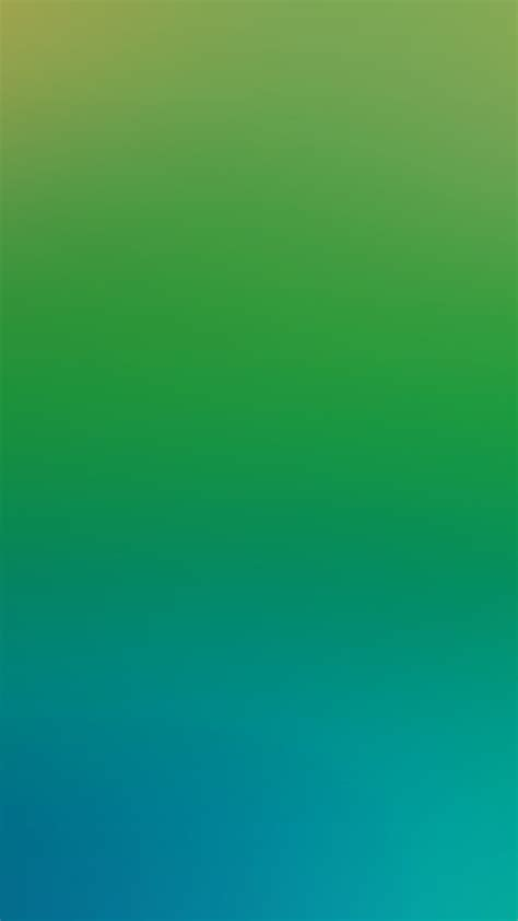 sl soft blue green wood blur gradation wallpaper