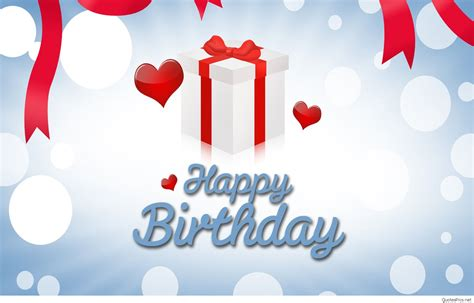 Amazing Birthday Wishes Cards And Wallpapers Hd. Magazine Template Free Download. Free Invoice Template Word Doc Free. Time Management Sheet Template. Word Raffle Ticket Template. Graduation Present For Boyfriend. Medical Records Request Form Template. Nc State Graduate School. Blue Graduation Cap Card Box