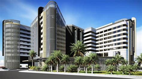 Dream Hotel Group Announces Expansion