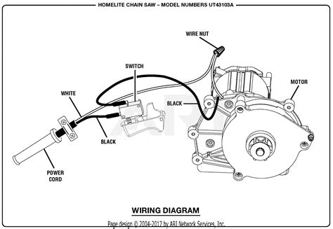 stihl chainsaw engine diagram decor