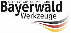 Bandsägeblätter Für Brennholz : bayerwald werkzeugstahl bands geblatt 2240 x 6 x 0 5 x 6 ~ A.2002-acura-tl-radio.info Haus und Dekorationen
