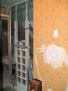 Brique De Verre Brico Depot : kit brique de verre brico depot brico depot carrelage ~ Dailycaller-alerts.com Idées de Décoration