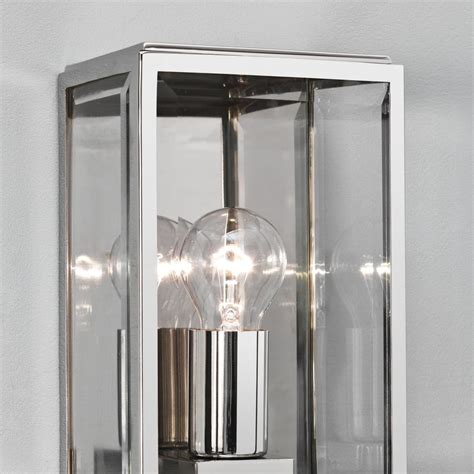 astro lighting 1246 replacement spare glass 0563 0562 0483