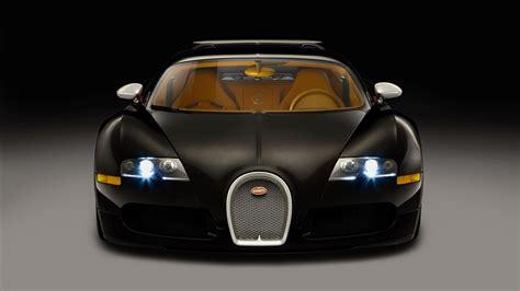 Prettiest Car In The World  Wwwimgkidcom  The Image