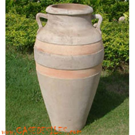 poterie terre cuite jardin 224 prix imbattable casedes 238 les