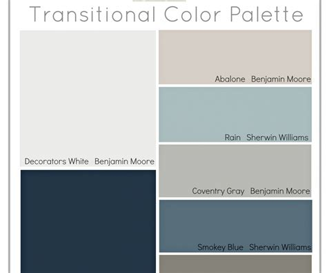 what colors compliment gray home design