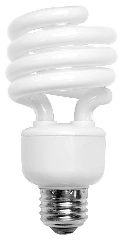 what is a cfl l cfl bulbs 15w led corn light replace 45w cfl bulb smd leds