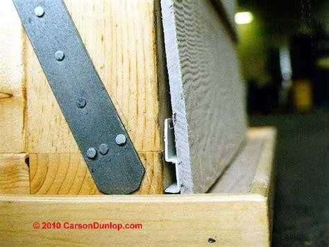 guide  fiber cement wall siding  building exteriors