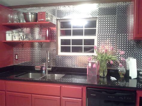 backsplash kitchen tile stainless steel sheet backsplash cheap stainless steel 1432