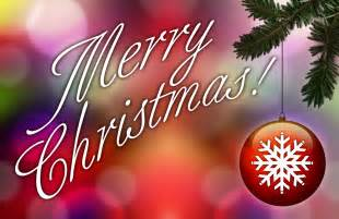 merry sms wishes for sms morning sms sms wise words