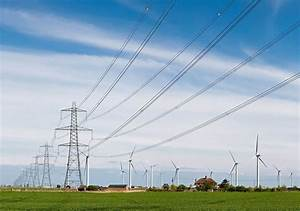 Enfouissement Ligne Electrique Particulier : france pas de p nurie d 39 lectricit cet t selon rte l 39 energeek ~ Melissatoandfro.com Idées de Décoration