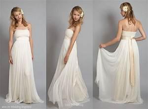 saja wedding dresses wedding inspirasi With greek goddess wedding dress