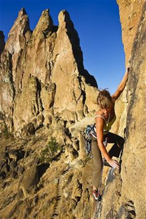 Best Climbing Images Mountaineering