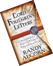 lord foulgrin39s letters quotlet39s talk fictionquot interview With lord foulgrin s letters