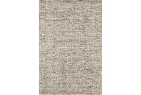 rug sonata sand living spaces