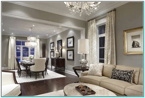 colors that go with gray what color furniture goes with grey walls torahenfamilia