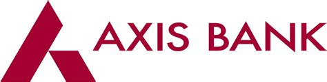 phone number for bank axis bank cidco aurangabad customer care number toll free