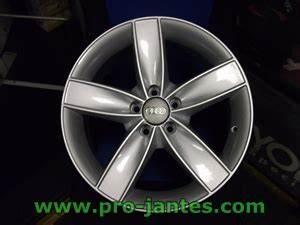 Jante Audi A1 : pack jantes audi a1 a2 a3 8l tt 16 39 39 pouces boutique ~ Medecine-chirurgie-esthetiques.com Avis de Voitures