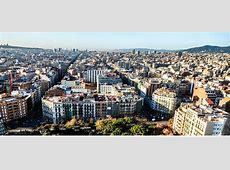 Barcelona Lifestyle Local tips by Cocoon Barcelona – The