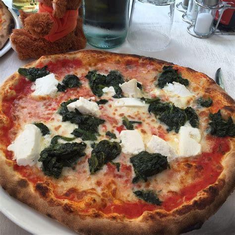 pizzeria gabbiano pizzeria gabbiano pizza piazza scaligera 1 peschiera