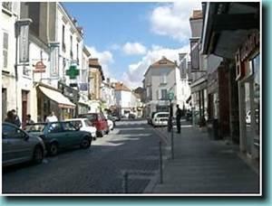 Bry Sur Marne : la grande rue commer ante de bry sur marne ~ Medecine-chirurgie-esthetiques.com Avis de Voitures