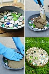 25+ Best Ideas about Broken Glass Crafts on Pinterest ...