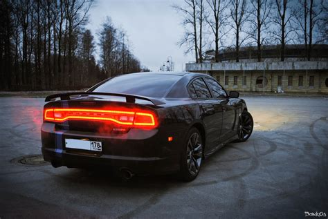 dodge charger srt  cars  love
