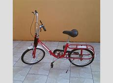 Bicicletas Antigas – PintesuaBike Pintura de Bicicletas