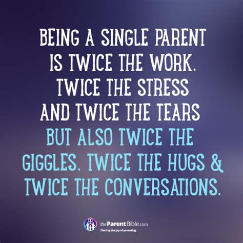 Being A Parent Meme - single mom memes quotes