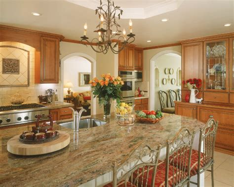 difference between kitchen and bathroom cabinets what 39 s the real difference between quartzite and granite