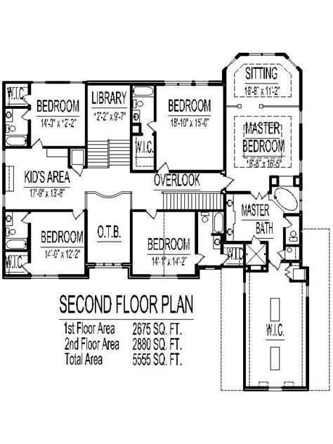 bedroom  story house plans  sq ft atlanta augusta macon georgia columbus savannah