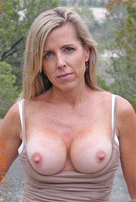 naked moms in kentucky