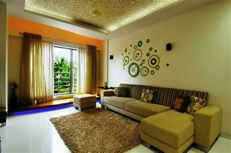 wall decor home painting ideas   members asian
