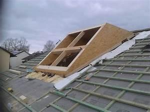 Dachbalkon Nachträglich Einbauen : die besten 25 dachfenster velux ideen auf pinterest ~ Michelbontemps.com Haus und Dekorationen