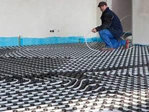 Fußbodenheizung Nachträglich Kosten : heizung preisvergleich jetzt kosten erfahren 11880 ~ Michelbontemps.com Haus und Dekorationen
