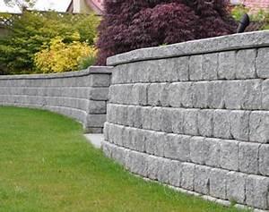Gartenmauer Kosten Pro Meter : st tzmauer preise ~ A.2002-acura-tl-radio.info Haus und Dekorationen
