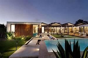 Modern Rejuvenation of a Classic California Home: Henbest