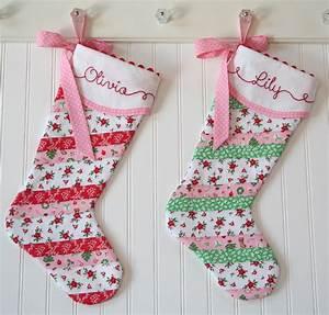 Personalized, Christmas, Stocking, Newborn, Christmas, Stocking, Baby, Girl, Christmas, Stockin, U2026
