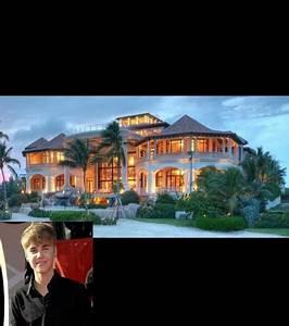 Les Plus Belles Maisons : les plus belles maisons de stars en images ~ Melissatoandfro.com Idées de Décoration