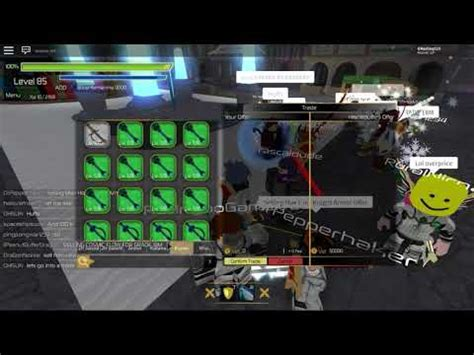 Last active sep 24, 2020. New Roblox Swordburst 2 How To Duplicate Vel Sword Aura ...