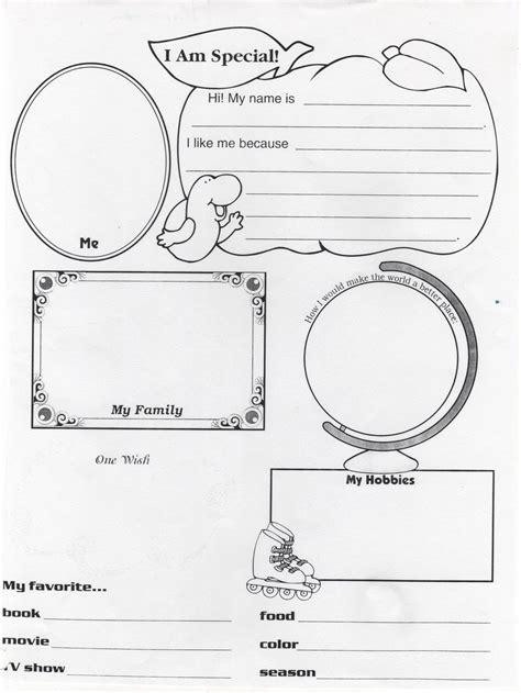 elementary school enrichment activities beginning