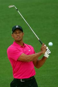 Tiger Woods sets sights on October return to PGA Tour - NY Daily News