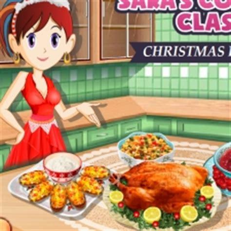 jeux de cuisine en francais jeu repas de noël cuisine de gratuit sur wikigame