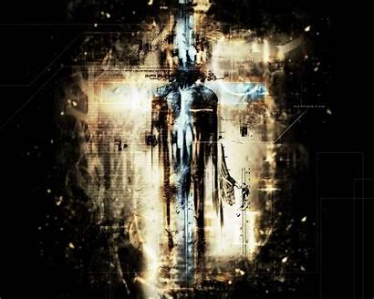 Gothic Force Lurking Wallpapers Fanpop Abstract Horror