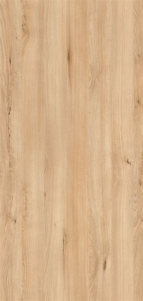 EDL DWE 9019L Ibsen Beech   Materials   Pinterest   Wood