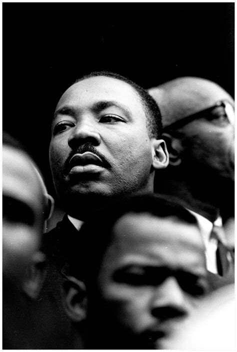 Martin Luther King Jr  © Jazzinphoto. Social Media Marketing Plan Example Template. Job Description Of Shift Manager Template. Free Program Templates. Teacher Interview Questions And Answers Template. What Is The Objective For A Resume. Good Example Of Resume. Stock Report In Excel Template. Weight And Measure Chart Template