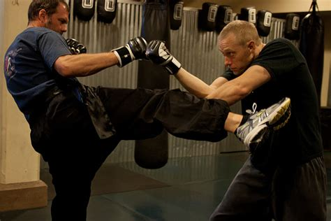 best mma and martial arts studios in seattle 171 cbs seattle