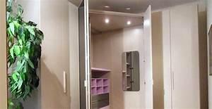 Armadio Con Cabina Idee di Design Per La Casa rustify us